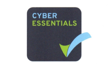 Cyber Essentials at Artius