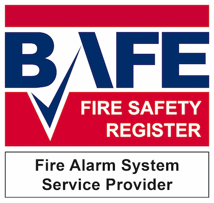 BAFE-Fire-Safety-Register-SP203-1-Logo